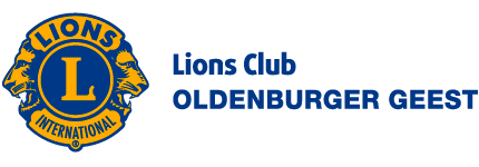 Lions Club Oldenburger Geest