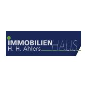 logo-ahlers-immo