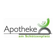 logo-apotheke-am-schuetzenplatz