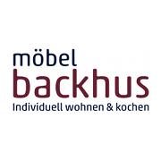 logo-backhus