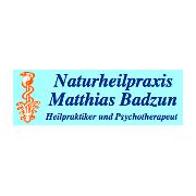 logo-badzun