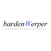 logo-bardenwerper
