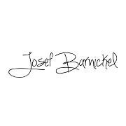 logo-barnickel