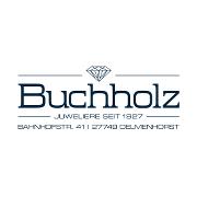 logo-buchholz