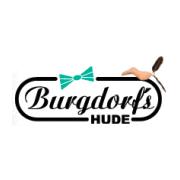 logo-burgdorf