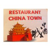 logo-china-town