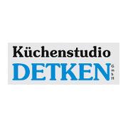 logo-detken