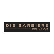 logo-die-barbiere