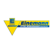 logo-ecenter-wildeshausen