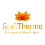 logo-grafttherme