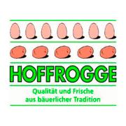 logo-hoffrogge