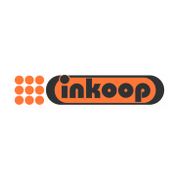 logo-inkoop