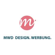 logo-m-design
