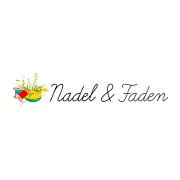 logo-nadel-und-faden