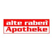 logo-raben-apotheke