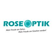 logo-rose-optik