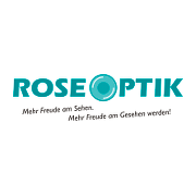 logo-rose-optik