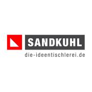 logo-sandkuhl