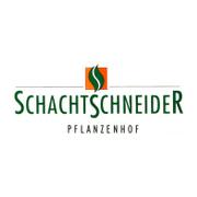 logo-schachtschneider