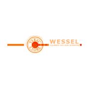 logo-tabac-wessel