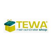 logo-tewa-shop