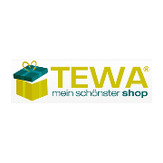 logo-tewa-shop
