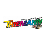 logo-tiemann