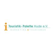 logo-touristikpalette-hude