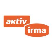 logo_aktivirma