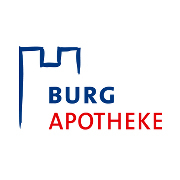 logo_burgapotheke