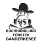 logo_foerster