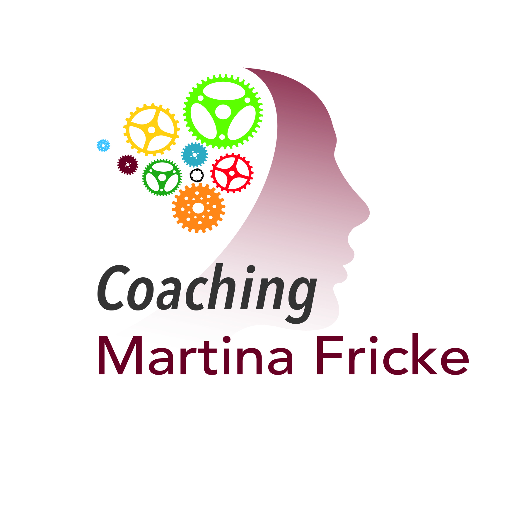 Logo_Fricke