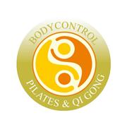 logo-bodycontrol