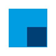 logo-duennemann