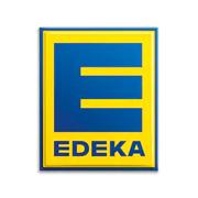 logo-edekahude