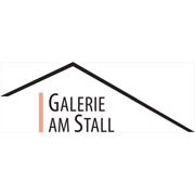 logo-galerie