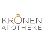 logo-kronen