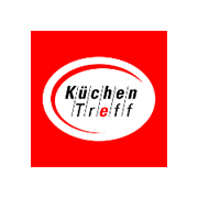 logo-kuechentreff