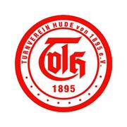 logo-tvh